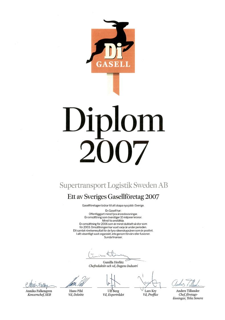 DI-Gasell-2007