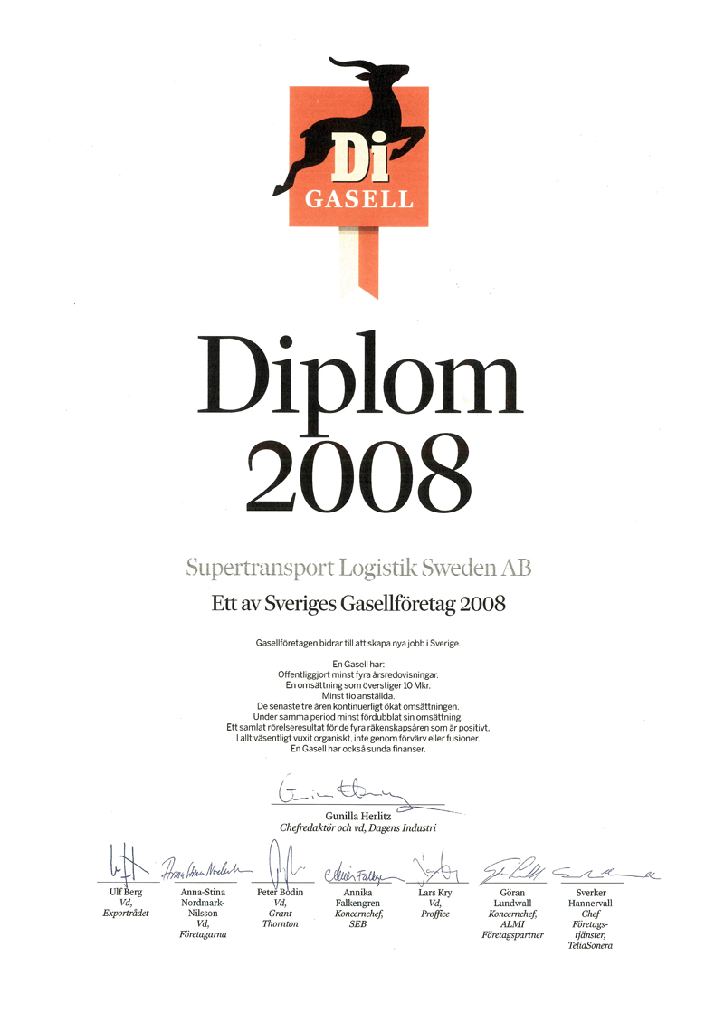 DI-Gasell-2008