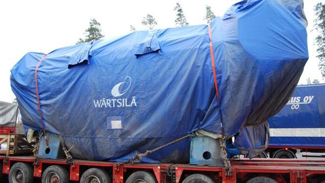 Wärtsila_01